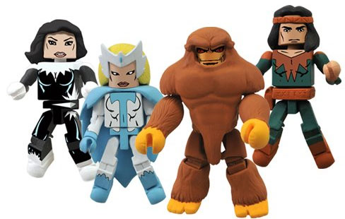 Alpha-Flight-Series-2-NYCC-Minimates