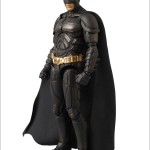 MAFEX-Batman-02