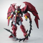Robot-Damashii-SIDE-MS-Gundam-Epyon-01