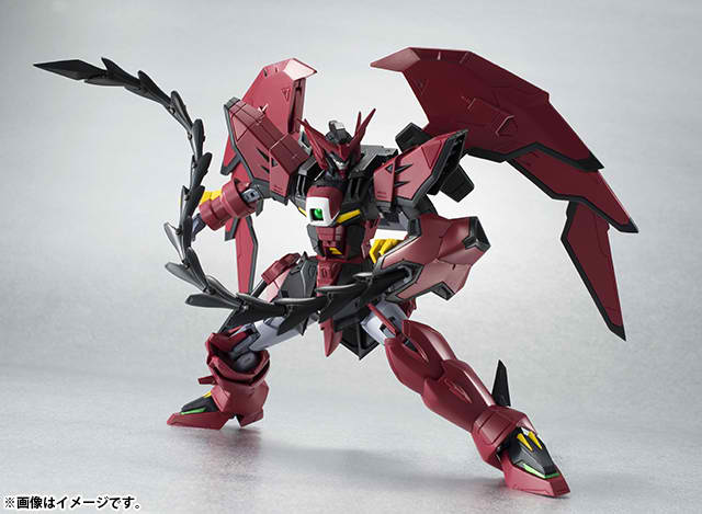 Robot-Damashii-SIDE-MS-Gundam-Epyon-02
