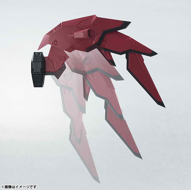 Robot-Damashii-SIDE-MS-Gundam-Epyon-03
