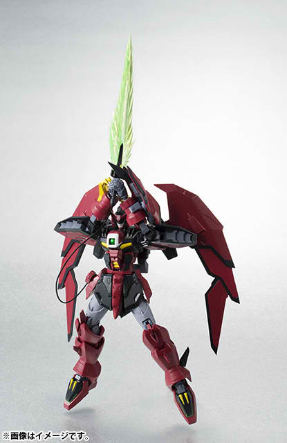 Robot-Damashii-SIDE-MS-Gundam-Epyon-04