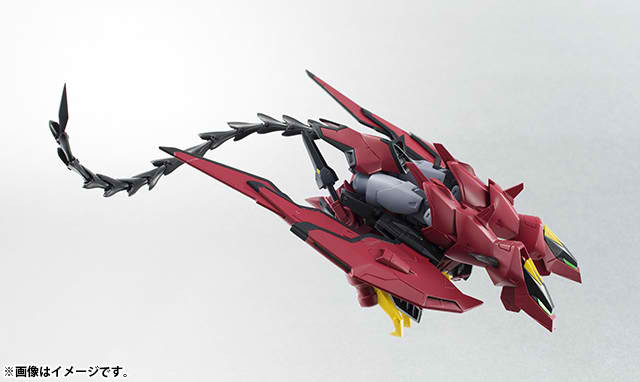 Robot-Damashii-SIDE-MS-Gundam-Epyon-08