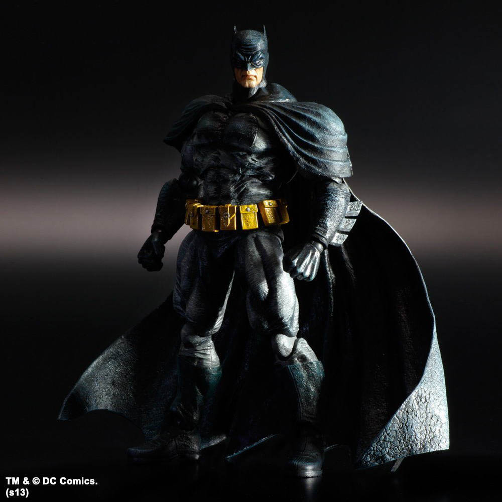 batman dark knight games online