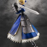 Chogokin-Saber-FateStay-Night-05