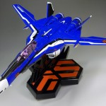 DX-VF-25G-Renewal-Ver-02
