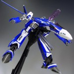 DX-VF-25G-Renewal-Ver-03