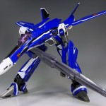 DX-VF-25G-Renewal-Ver-04