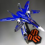 DX-VF-25G-Renewal-Ver-05