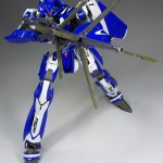 DX-VF-25G-Renewal-Ver-06