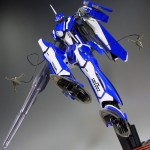 DX-VF-25G-Renewal-Ver-07