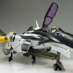 DX-YF-29-30th-Anniversary-02