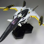 DX-YF-29-30th-Anniversary-03