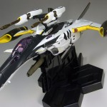 DX-YF-29-30th-Anniversary-05