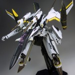 DX-YF-29-30th-Anniversary-07