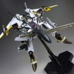DX-YF-29-30th-Anniversary-08
