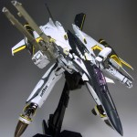 DX-YF-29-30th-Anniversary-09