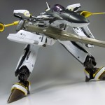 DX-YF-29-30th-Anniversary-10