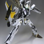 DX-YF-29-30th-Anniversary-12