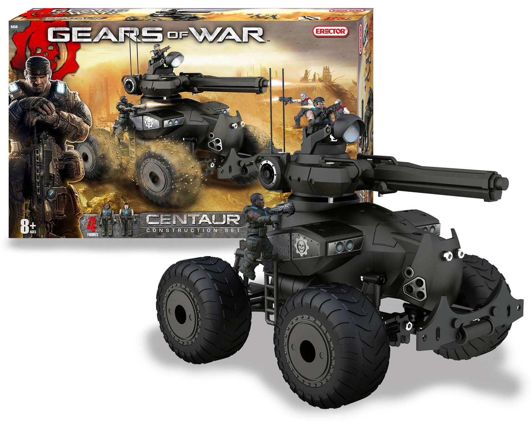 lego helicopter army with Press Release Gears Of War Erector Sets Info 6562 on Watch additionally True Heroes C130 Sighted 10622 moreover 107314 Moc 60051 Club Car And Extended Car likewise 8277628617 in addition Watch.