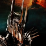 Lord-of-the-Rings-Sauron-Premium-Format-Figure-Preview