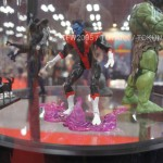 NYCC12-Diamond-Select-Toys-001