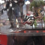 NYCC12-Diamond-Select-Toys-005