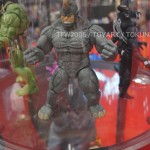 NYCC12-Diamond-Select-Toys-007