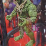 NYCC12-Diamond-Select-Toys-008