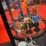 NYCC12-Diamond-Select-Toys-010