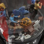 NYCC12-Diamond-Select-Toys-014