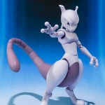Pokemon-D-Arts-MewTwo-01