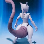 Pokemon-D-Arts-MewTwo-03