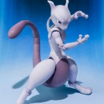 Pokemon-D-Arts-MewTwo-04