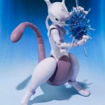 Pokemon-D-Arts-MewTwo-05