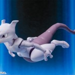Pokemon-D-Arts-MewTwo-07