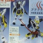 ROBOT-Damashii-SIDE-MS-Gundam-Sandrock