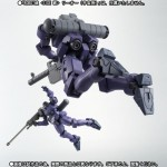 ROBOT-Damashii-SIDE-MS-OZ-06SMS-Leo-Option-Parts-02