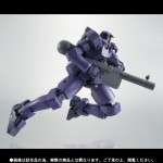 ROBOT-Damashii-SIDE-MS-OZ-06SMS-Leo