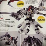 ROBOT-Damashii-SIDE-MS-Tallgeese-01