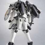 ROBOT-Damashii-SIDE-MS-Tallgeese-02