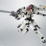 ROBOT-Damashii-SIDE-MS-Tallgeese-03