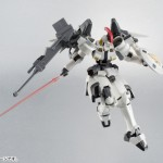 ROBOT-Damashii-SIDE-MS-Tallgeese-04