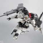 ROBOT-Damashii-SIDE-MS-Tallgeese-05