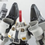 ROBOT-Damashii-SIDE-MS-Tallgeese-06