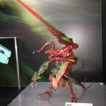 SH-MonsterArts-Vajra