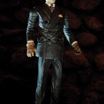 Series-3-Universal-Monsters-010