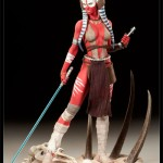 Shaak-Ti-Premium-Format-Figure-001