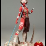 Shaak-Ti-Premium-Format-Figure-002