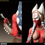 Shaak-Ti-Premium-Format-Figure-003